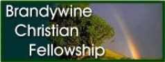 Brandywine Christian Fellowship