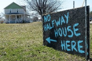 hampton-halfway-house-01-1jpg-ae3c924031d6338a_large
